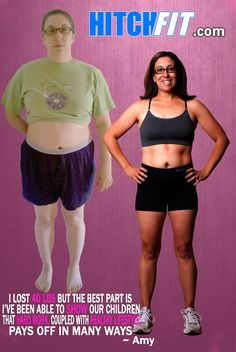 This mom shed over 40 pounds of fat with Hitch Fit! www.HitchFit.com Lose 15 Pounds, Losing 10 Pounds, Healthy Work Snacks, Super Healthy Recipes, Diet Motivation, Weight Loss Motivation, Cola Light, Short Bread, Online Personal Training