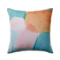 Primary Clash Cushion
