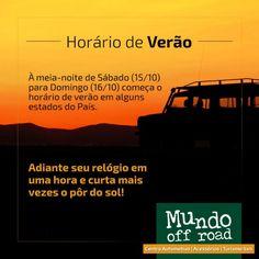 administracao-de-redes-sociais-mundo-off-road-fire-midia-agencia-de-publicidade-6 http://firemidia.com.br/portfolios/gestao-de-redes-sociais-mundo-off-road-fire-midia-centro-automotivo-acessorios-turismo-4x4/