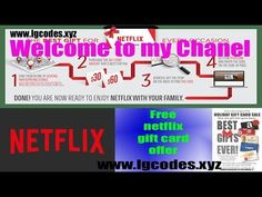 Watch netflix for free netflix account {} documentary movies online 2019 Netflix Free, Free Netflix Account, Watch Netflix, Documentary, Movies Online, Acting, Best Gifts, Youtube, The Documentary