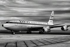 Vintage by Christian Andres Amado on 500px