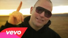 Bubba Sparxxx - *country folk* country fried baptized in gravy....woooot woooot!!!