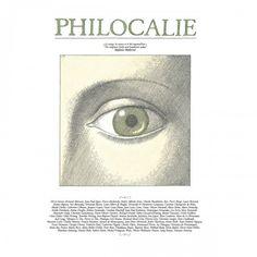 Philocalie