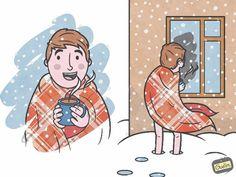 funny-sarcastic-life-comics-illustration-anton-gudim-32