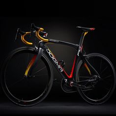 """Mi piace"": 4,899, commenti: 45 - Glory Cycles (@glory_cycles) su Instagram: ""New F10 colors with no ""magix"" this one called Amber expected in March #f10naturalbornwinner…"""