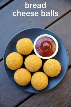 bread cheese balls recipe cheese bread balls how to make bread cheese is part of pizza - video cheesy snack made from leftover bread slices and mozzarella cheese Pakora Recipes, Cutlets Recipes, Chaat Recipe, Paratha Recipes, Jain Recipes, Momos Recipe, Paneer Recipes, Indian Dessert Recipes, Indian Snacks