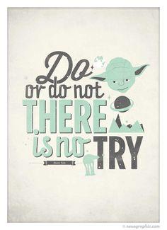 ...determination.