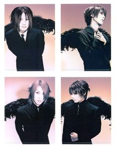 What U Want, Red Lily, Pose Reference Photo, Human Poses, Visual Kei, Japanese Fashion, How To Look Better, Punk, Celebs