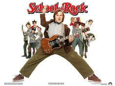 Google Image Result for http://images5.fanpop.com/image/photos/25300000/School-Of-Rock-school-of-rock-25392516-1024-768.jpg