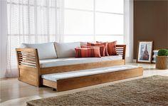 Bicama cama salita