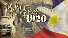 The simple life in the Philippines in the Uploaded April 2020 Manila started as a small native settlement on the banks of the Pasig River. Tagalog, April 21, How To Speak Spanish, Manila, Philippines, Make It Yourself, Simple, Life
