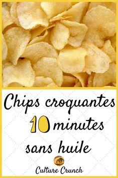 Chips au m. Vegetarian Wraps, Healthy Wraps, Vegetarian Recipes, Healthy Recipes, No Salt Recipes, Wrap Recipes, Snack Recipes, Snacks, Sweet Cocktails