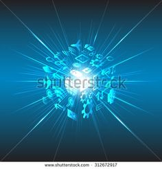 Portfolio, featuring high-quality, royalty-free images available for purchase on Shutterstock.