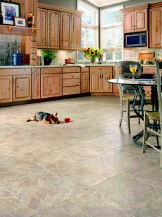 14 best congoleum duraceramic luxury at its finest images luxury vinyl tile vinyl tiles on kitchen remodel vinyl flooring id=22382