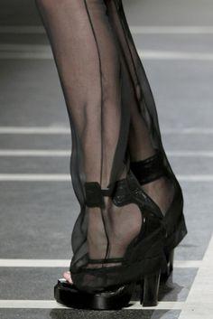 ZsaZsa Bellagio: Fashion Glam & Sparkle