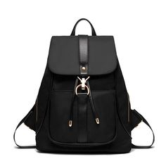 Cute Mini School Bags Backpacks for Teenages Girls back pack School Backpacks for Girls children sac a dos backpack women 2016