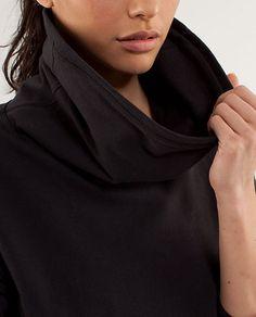 rest day pullover | women's tops | lululemon athletica