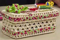 http://crochegrafico.blogspot.pt/2015/05/caixa-de-croche-endurecido-para-costura.html?utm_source=feedburner