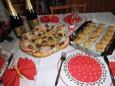 Plnené, lístkové kolieska (fotorecept) - obrázok 8 Pancakes, Breakfast, Food, Basket, Morning Coffee, Essen, Pancake, Meals, Yemek