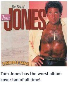 No argument here. Worst Album Covers, Cool Album Covers, Bad Album, Lp Cover, Best Albums, Weird And Wonderful, Horror, Entertainment, Music