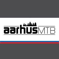 Marselisborg MTB maraton - Eventsmtb http://eventsmtb.com/en/event/aarhus-mtb-aarhus-denmark-46-marselisborg-mtb-maraton
