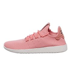 check out e67a5 aaac5 adidas Originals Pharrell PW Williams Tennis HU - ab 69,50 € - in jeder