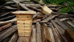 Znalezione obrazy dla zapytania meble wood