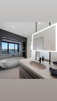 Pietra Bianca offer the most stylish and exquisite bathtubs that you will find in Sydney. Bathroom Suppliers, Vanity, Mirror, Furniture, Design, Home Decor, Dressing Tables, Powder Room, Decoration Home