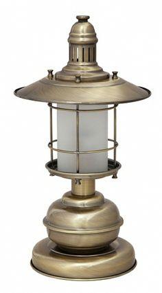 Sudan Rabalux kaufen - Serie Sudan hier im Online Shop erhalten Lamp, Arad, Outdoor Decor, Bronze, Lighting, Home Decor, Vintage