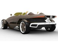 Mercedes Concept, Mercedes Benz, Cars And Motorcycles, Future Car, Motor Car,  Concept Cars, Cars 2006, Der Mann, Convertible