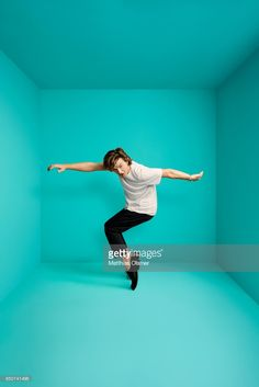 Actor Joe Keery from Stranger Things is photographed for Entertainment Weekly Magazine on July 21, 2017 at Comic Con in San Diego, California. PUBLISHED