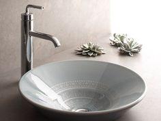 Design Waschbecken und Waschtische zum Verlieben | Waschbecken