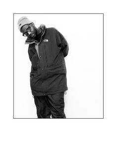 OKMalumKoolKat. Paper People, Good Night, Hip Hop, Creative, Nighty Night, Hiphop, Good Night Wishes