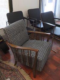 50-l tuoli