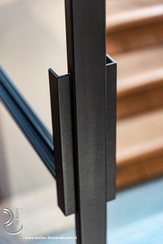 Home Decorators Collection Flooring Partition Door, Pivot Doors, Sliding Doors, Steel Frame Doors, Steel Doors And Windows, Industrial Office Design, Hotel Door, Porch Doors, Door Design