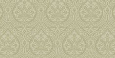 Bradbury Renaissance Damask Wallpaper | Victorian Home Interior Design