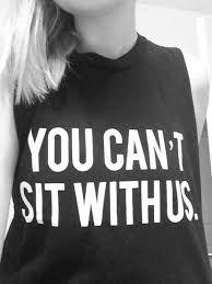 Flightless Bird, Muscle Tees, Crop Tops, Tank Tops, T Shirts For Women, Sweatshirts, How To Wear, Clothes, Birds