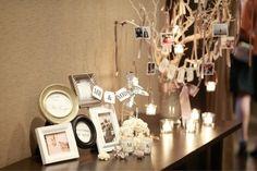 Willkommensraum Source by Wedding Welcome Board, Welcome Boards, Welcome Table, Wedding Mood Board, Tree Wedding, Wedding Table, Diy Wedding, Wedding Notes, Wedding Guest Book