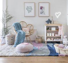mommo design: design time - merino wool blankets...