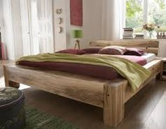 Schlafzimmer buche ~ Best schlafzimmer images beds bedroom and