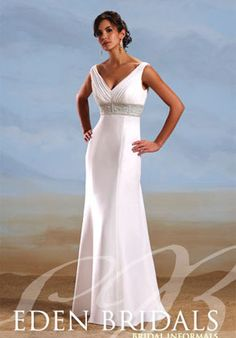 Simple beach wedding dresses for older brides photo - 2 Wedding Guest Dresses Uk, Size 18 Wedding Dress, Casual Wedding Gowns, Informal Wedding Dresses, Outdoor Wedding Dress, Beach Wedding Attire, Dresses Elegant, African Wedding Dress, Glam Dresses