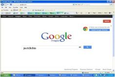 How to Search Image Using Image in Google?