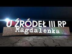 █▬█ █ ▀█▀ Taśmy z Magdalenki - YouTube