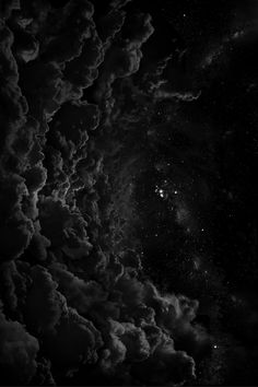 I know nothing about this Dark cosmos, but he loves discussing black matter? Galaxy Wallpaper, Wallpaper Backgrounds, Iphone Wallpapers, Black Wallpaper, Mobile Wallpaper, Cloud Wallpaper, Beautiful Wallpaper, Live Wallpapers, Cartoon Wallpaper