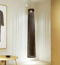 Uttermost   27749   Cervinara Table Lamp | Lamps.com #Tablelamp | Work From  Home | Pinterest