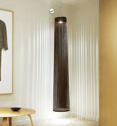 Pablo Designs - Solis Pendant/Wall Mount   Lamps.com #pendant #lighting