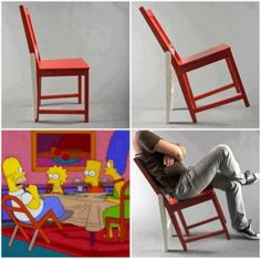 useful for those who love doing this while sitting : oh does my son in law need THIS!