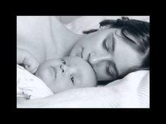 Berceuse pour enfant - Chanson Douce - Linda Raynolds - YouTube