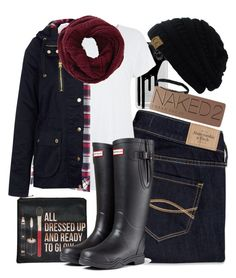 """""""Untitled #160"""" by lexii0827 ❤ liked on Polyvore featuring Sephora Collection, Abercrombie & Fitch, Casetify, Retrofit, Topshop, BCBGMAXAZRIA, Urban Decay, Pura Vida, women's clothing and women"""