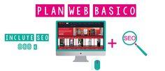 Consigue una tienda online atractiva, amigable para los buscadores, usable y con diseño responsive.